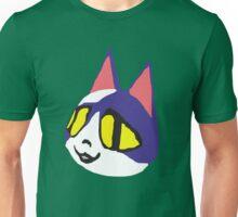 Moe Unisex T-Shirt
