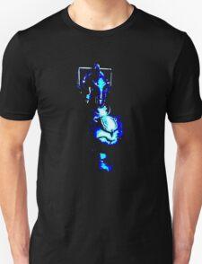 Cyberman 1000 T-Shirt