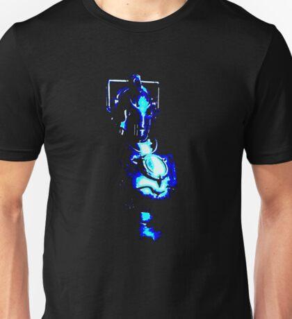 Cyberman 1000 Unisex T-Shirt