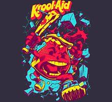 KROOL-AID Unisex T-Shirt