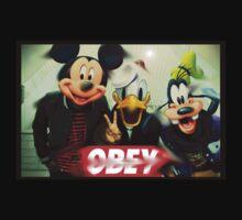 Disney  by TVclassics