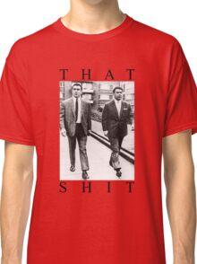 Kray Classic T-Shirt
