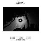 astral by ragman