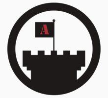 Watchtower & Awakening by ApostateAwake