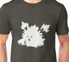 Mega Abomasnow Unisex T-Shirt