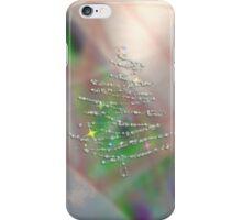 Holidays Shine iPhone Case/Skin
