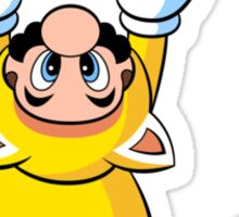 Hang in there Plumber Sticker