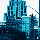 Montreal 8299 altered by korokstudios