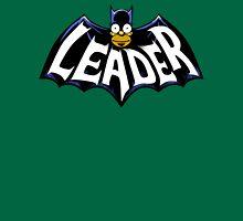 I Love the Leader! Unisex T-Shirt
