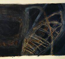Subter supter I 2013 by ChristinaR