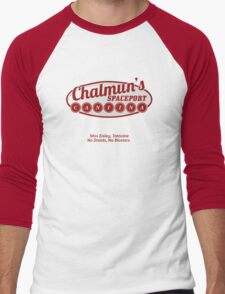 Star Wars Cantina Men's Baseball ¾ T-Shirt