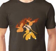 Blacker Baron Unisex T-Shirt