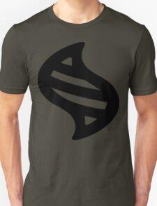 Highly Evolved Unisex T-Shirt