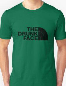Im Drunk T-Shirt