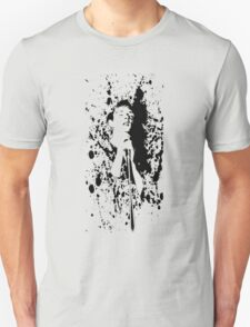 Ian Curtis 'Joy Division' T-Shirt