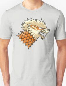 STARKANINE T-Shirt