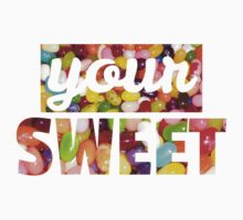sweet sweet sweet by dare-ingdesign