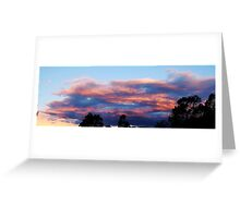 Good Afternoon :) Greeting Card