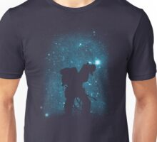 Star Marine Unisex T-Shirt