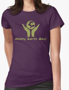 Happy Earth Day! T-Shirt