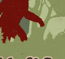 Hide And Seek Champion Sticker