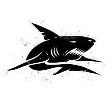 black shark by SIR13