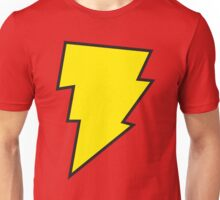 Big Bolt T-Shirt