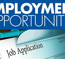 Governmnet Jobs Alert Free Mail Subscription by areenaglue