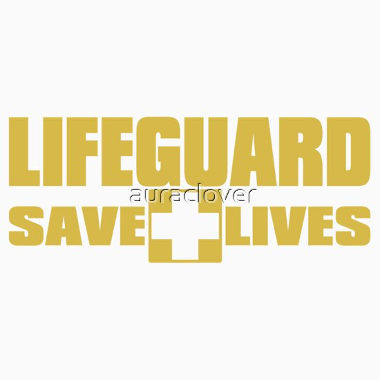 Lifeguard Hoodies Images | TheCelebrityPix