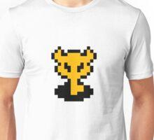 Zelda boss key Unisex T-Shirt