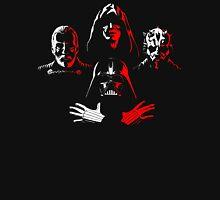 Bohemian Revenge II Unisex T-Shirt