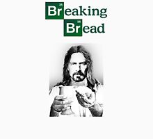 Breaking Bread Unisex T-Shirt