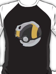 Minimalist Ultra Ball T-Shirt
