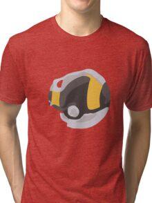 Minimalist Ultra Ball Tri-blend T-Shirt