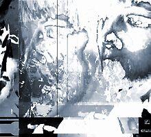 Spectr by Joshua Bell