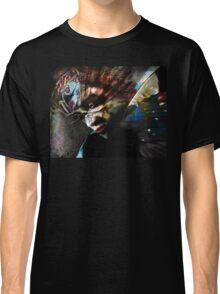 Flight Paths Classic T-Shirt
