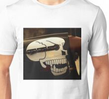 Lulu Belle Unisex T-Shirt