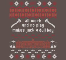 Torrance Winter Sweater - Jack v2 Kids Clothes