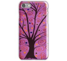 Autumn iPhone Case/Skin