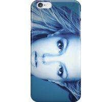 """The Zone"" iPhone Case/Skin"