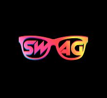 SWAG Glasses by TP79
