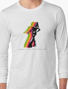 leigh bowery Long Sleeve T-Shirt