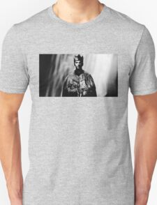 King Dave T-Shirt