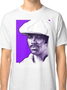 Donny Hathaway Classic T-Shirt