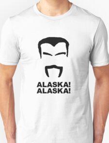ALASKA ALASKA T-Shirt