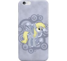 Derpy is Bubbly Case iPhone Case/Skin
