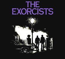 The Exorcists (Supernatural & The Exorcist) Unisex T-Shirt