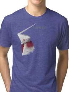 Izanagi no Okami Tri-blend T-Shirt