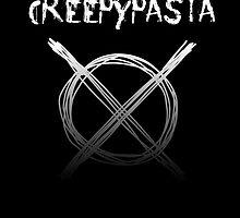 Creepypasta by Dethkira