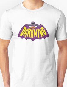 Darkwing Unisex T-Shirt